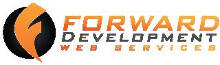 Forward Development